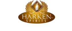 Harken Spirits, Inc. – Superior Wines From Israel